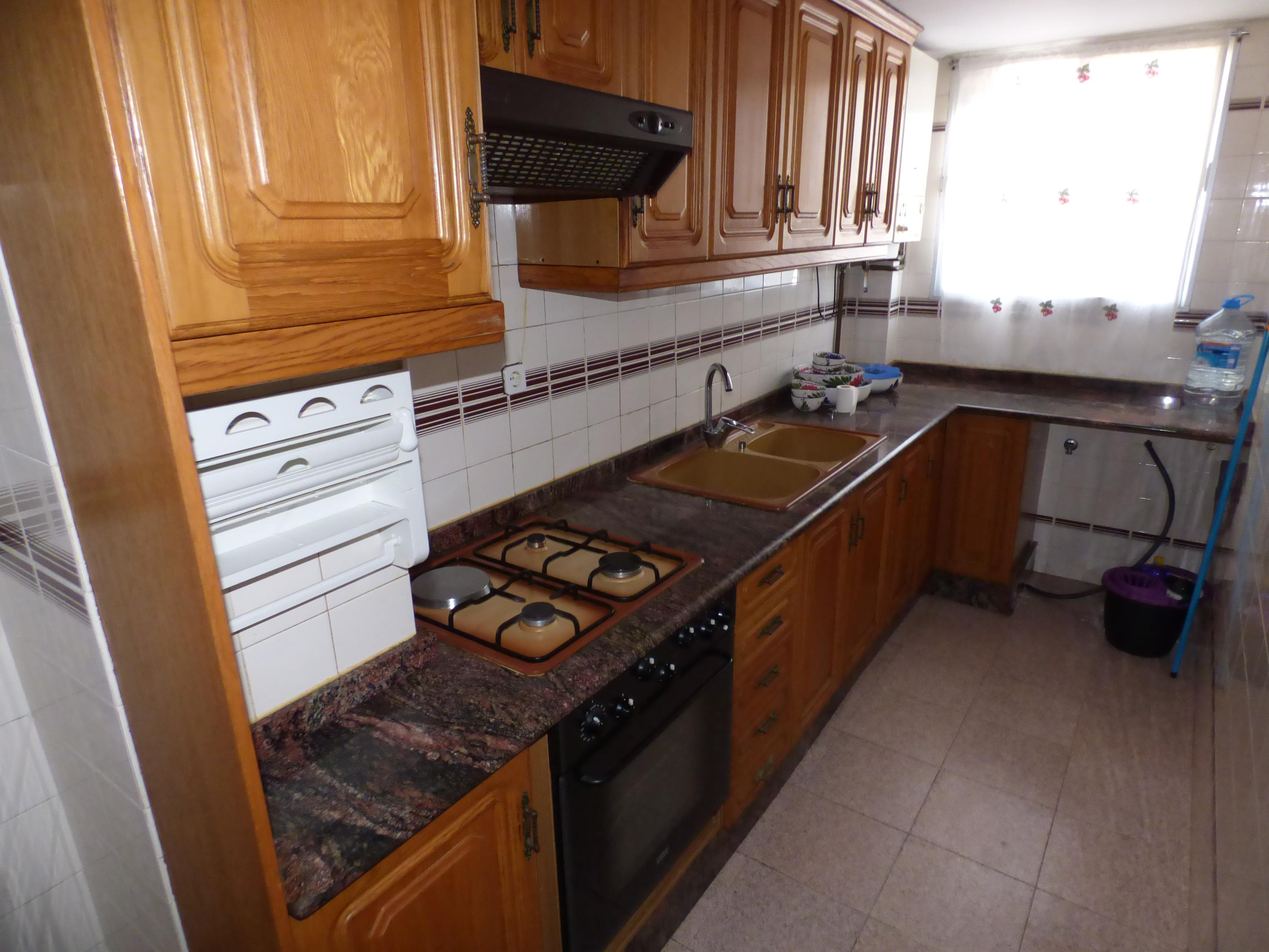 Venta de piso en villamachante piso en vilamarxant piso for Amueblar piso barato valencia